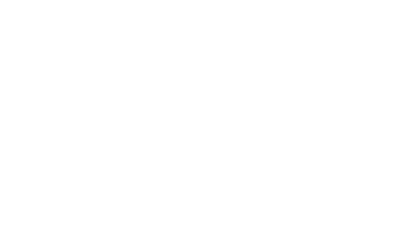 Tufts SWE