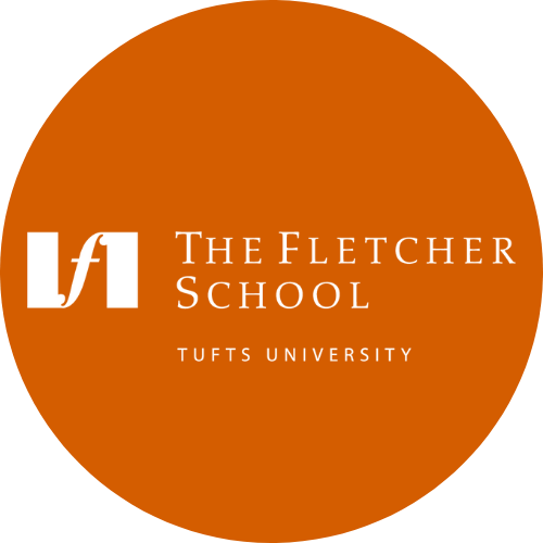 Fletcher Student Research Group