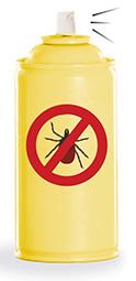 tick-spray_150