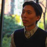 Headshot Xiaodon Liang