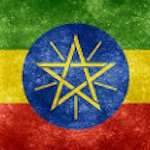 The Future of Ethiopia: Developmental State or Political Marketplace?